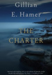 The Charter Pdf Book