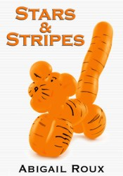 Stars & Stripes (Cut & Run, #6) Pdf Book