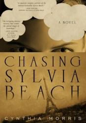 Chasing Sylvia Beach Pdf Book
