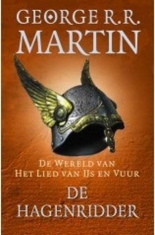 De Hagenridder – George R.R. Martin