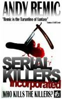 Serial Killers Incorporated