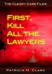 First, Kill All The Lawyers Pdf Book