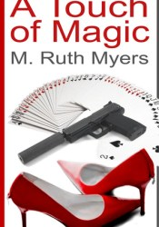 A Touch Of Magic Pdf Book