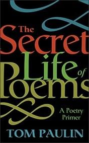 Image result for secret life of poems