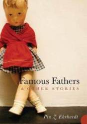 Famous Fathers and Other Stories Pdf Book
