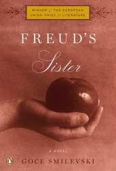 Freud's Sister