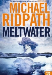 Meltwater (Fire & Ice, #3) Pdf Book