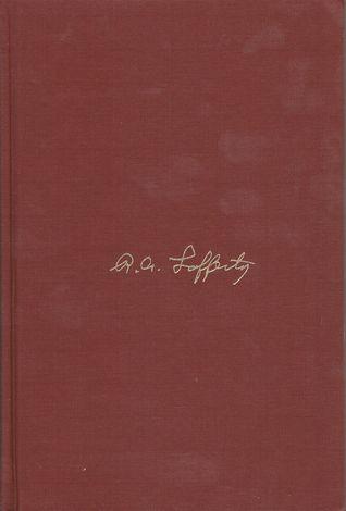 Through Elegant Eyes Stories of Austro and Men Who Know Everything