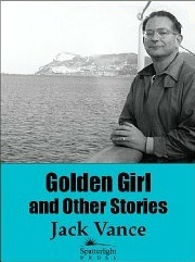 Golden Girl and Other Stories
