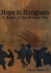 Hope in Hungnam Pdf Book
