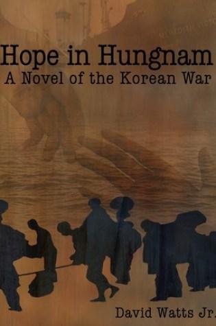 Hope in Hungnam Book Pdf ePub