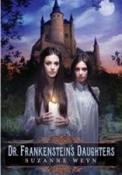 Dr. Frankenstein's Daughters Pdf Book