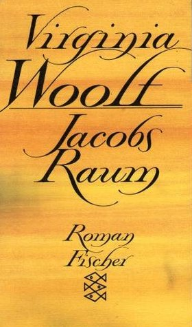 Jacobs Raum