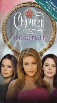 Image result for spiegelbeeld charmed
