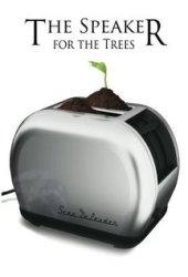 The Speaker for the Trees