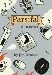 Parsifal Pdf Book