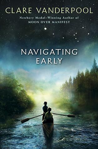 Navigating Early