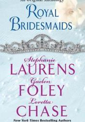 Royal Bridesmaids Pdf Book