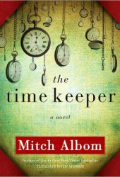 The Time Keeper