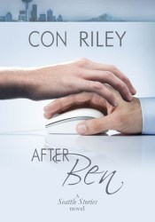 After Ben (Seattle Stories, #1) Pdf Book