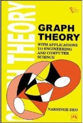 Graph Theory With Applications To Engineering And Computer Science Pdf Book