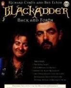 Blackadder:  Back And Forth