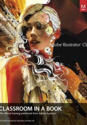Adobe Illustrator CS6 Classroom in a Book: The Official Training Workbook from Adobe Systems [With CDROM] Pdf Book