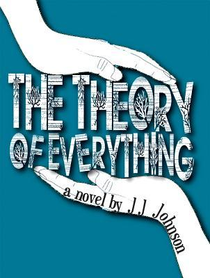 Image result for the theory of everything jj johnson