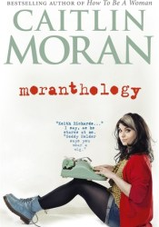 Moranthology Pdf Book