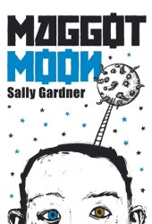 Maggot Moon Pdf Book