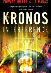 The Kronos Interference Pdf Book