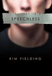 Speechless (Speechless #1) Book