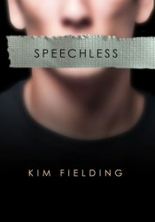 Speechless (Speechless #1) Pdf Book