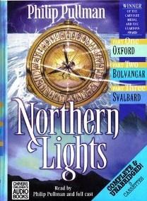 Northern Lights: Boxed Set