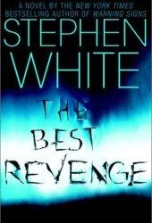 The Best Revenge (Alan Gregory, #11)
