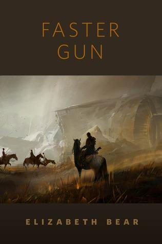 Faster Gun