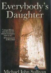 Everybody's Daughter Pdf Book