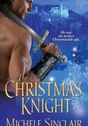 The Christmas Knight Pdf Book