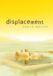 Displacement Pdf Book