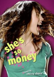 She's So Money Pdf Book