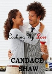 Cooking Up Love (Arrington Family #1) Pdf Book