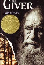 The Giver (The Giver, #1) Book