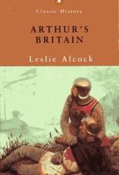 Arthur's Britain