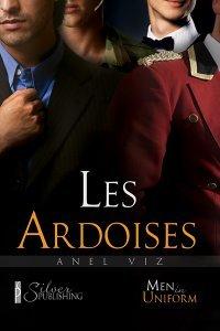 Les Ardoises