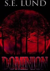 Dominion (Dominion, #1) Pdf Book