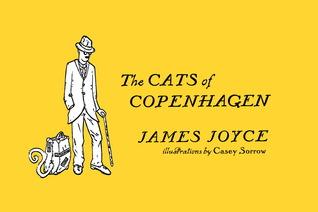 The Cats of Copenhagen