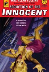 Seduction of the Innocent (Jack & Maggie Starr #3) Book Pdf