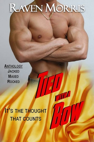 Tied with a Bow: Anthology