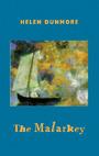 The Malarkey