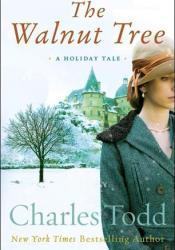 The Walnut Tree (Bess Crawford #4.5) Pdf Book